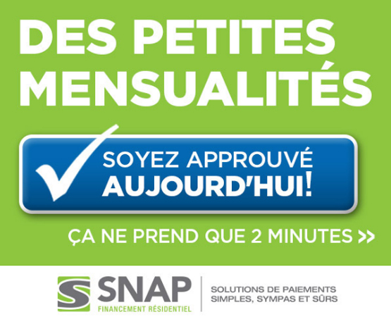 Promotions chauffage et climatisations