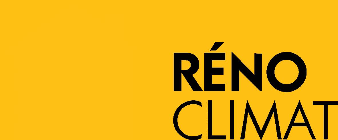 subventions-renoclimat